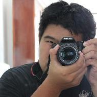 รูปของ !!Wonton_dry!!