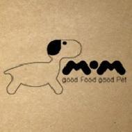 รูปของ mompetfood