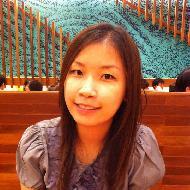 รูปของ LiNn LiNn