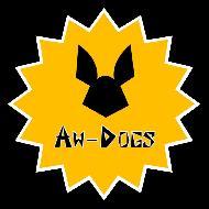 รูปของ AwDogs