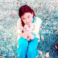 P'friend