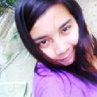 รูปของ kikkylovely