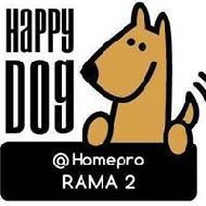 รูปของ Happy Dog Grooming