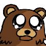 พี่หมี
