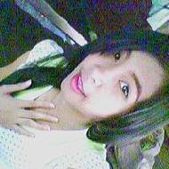 รูปของ Madarin
