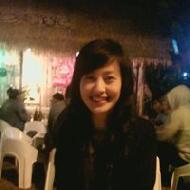 รูปของ yui naruk