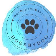 รูปของ dogsbydoo