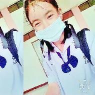 รูปของ Tonwan2545