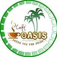 cafeoasis