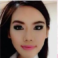รูปของ tuangtuang