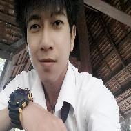 รูปของ kwang kung