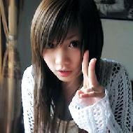 รูปของ noya