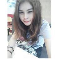 รูปของ anantawut