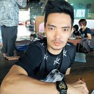 รูปของ tomkung