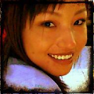 Yingyoong