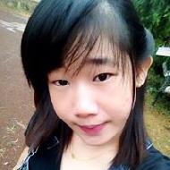 รูปของ Nuengkhambon