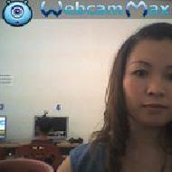 รูปของ jcom