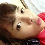รูปของ Chokun
