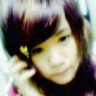 รูปของ sassygirlnb