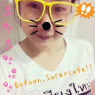 รูปของ Gatoon ^^
