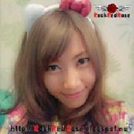 รูปของ Nuna