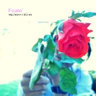รูปของ Mini3am
