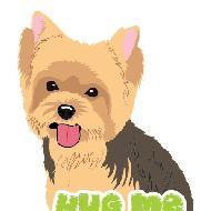 รูปของ Hug Me grooming