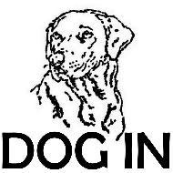 รูปของ dogin30