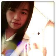 รูปของ Pueng
