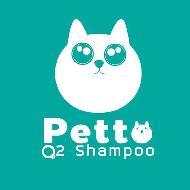 รูปของ pettoo2shampooll