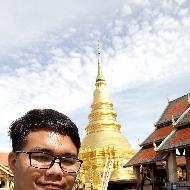 รูปของ thanakarn_ta