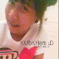 รูปของ KubkhAM