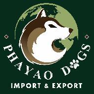 รูปของ phayaodogsimport