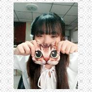 รูปของ cattycatz