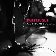 รูปของ sweetzugus