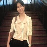 รูปของ Nuanphan