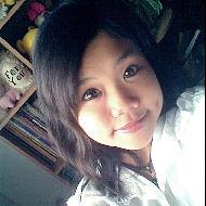 รูปของ Yurimiki