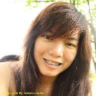 รูปของ kanom-moji