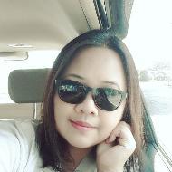 รูปของ yingkae