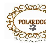 รูปของ polardog