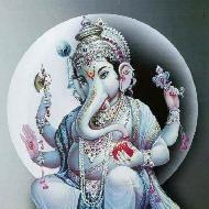 รูปของ supriya1904