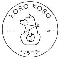 รูปของ Koro Koro