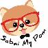 Sabai My Pom