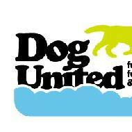 รูปของ Dog United