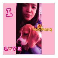 รูปของ fugthong