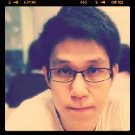 รูปของ iOnz