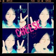 รูปของ cheesesy~!!