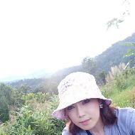 รูปของ Joy kongka