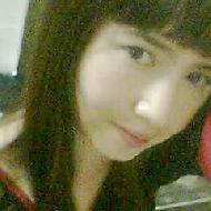 รูปของ mamiizy