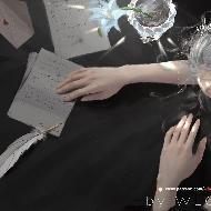 รูปของ Mynamekp